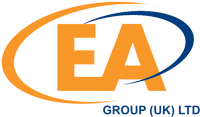 EA Group company