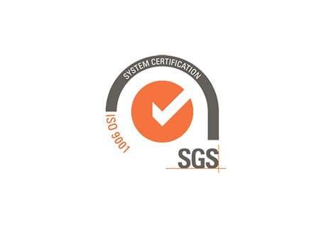 شعار SGS أوكرانيا