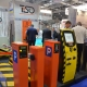 Parking systems, IFSEC-2015