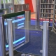 Gate-GS Slim, IFSEC-2017