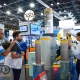 Bollards, Intersec-2018