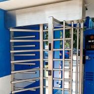 Sesame Basic - L, Produktionsstätte der Ardagh Group, Montorio Al Vomano, Italien