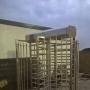السمسم (عرض المقطع 900mm) ، بولندا