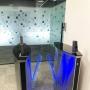 Speedblade, Bureau, Dubaï, Émirats Arabes Unis
