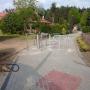 Star-TS، Ośrodek Wypoczynkowy Kormoran، Poland