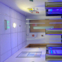 83-001-sweeper-hg-550-business-center-office-house-budapest-hungria