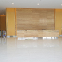 83-001-sweeper-s-gate-gs-enclosure-uoa-investments-ho-chi-minh-city-vietnam