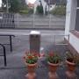 Twix Twin, Ziębice, Polonia