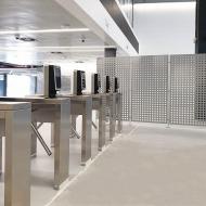 تويكس ، استاد المدينة التعليمية ، الدوحة ، قطر
