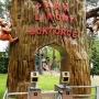 Twix-M e Gate-TTS, Park Linowy Doktorce, Bialystok, Polonia