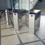 Twix e Gate-TS 650