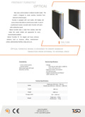 Datasheet of Phantom