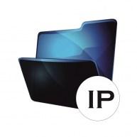 Prox-T IP