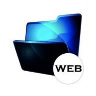 Prox-T WEB