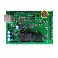Prox-T IP400