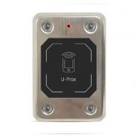 Acero Prox-T SL